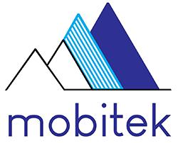 mobitek-portal